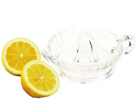 Cuisena Citrus Glass Juicer