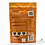 Thumbnail: Maca Power® Super Food, 250g