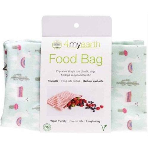 4myearth Food Bag