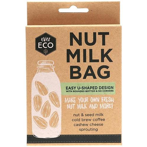 ever ECO Nut Milk Bag