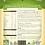 Thumbnail: Organic Hemp Seeds, 250gm per pack