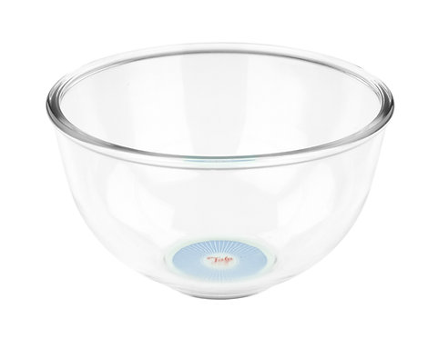 Tala Blue Starburst Mixing Bowl 1 litre