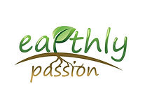 Earthly-Passion.jpg