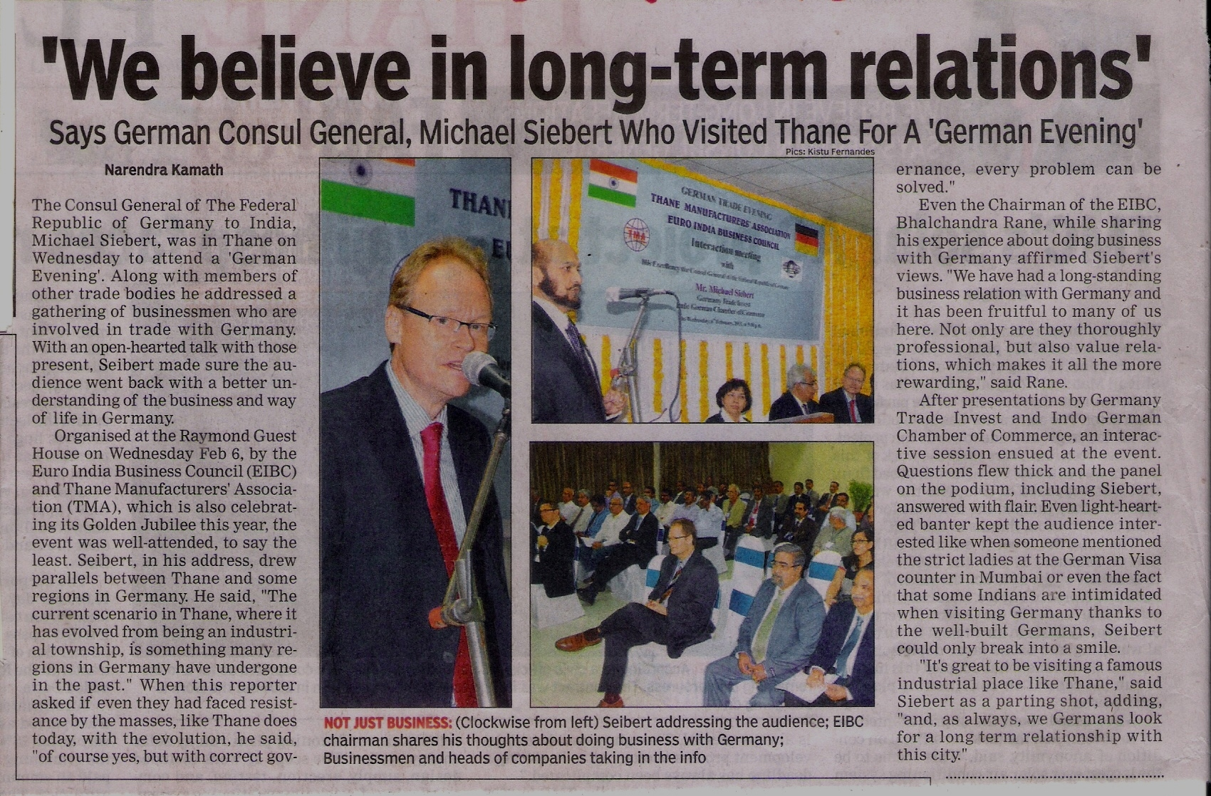 German Evening Times of India.jpg