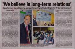 German Evening Times of India.jpg
