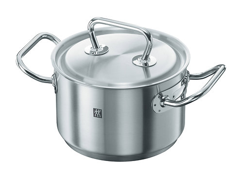 Zwilling TWIN® CLASSIC COOKWARE Stock Pot