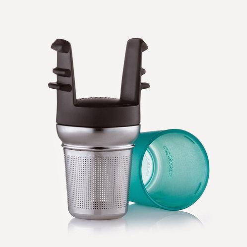 Contigo Tea Infuser for West loop Insulated flask