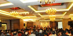 DSC_0111 August Audience I.JPG