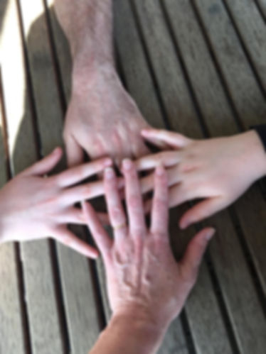 earthly_passion_hands_family_caring