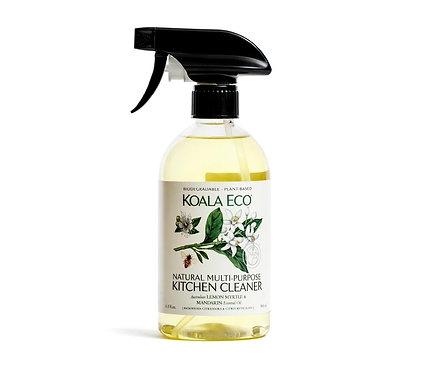 Koala Eco Natural Multi-purpose Kitchen Cleaner