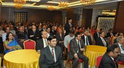 DSC_0112 Audience.JPG