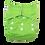 Thumbnail: MCN /Diaper, bamboo inserts, 10 pk