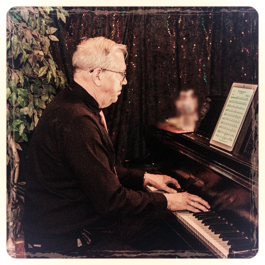 Bill Heldman