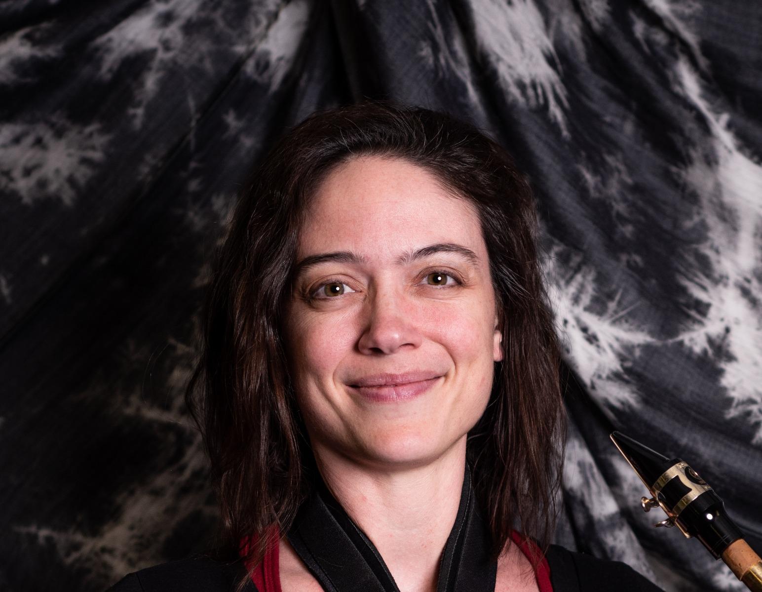 Courtney Karkkainen