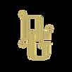 DG-blk-monogram-solo-RGB_edited_edited.p
