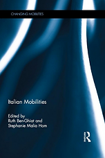 Mobilities Cover.png