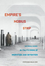 Empires Mobius Strip Cover.jpeg