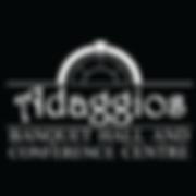 Adaggios Banquet Hall | Wedding Venue | Indianapolis | Carmel | Greenfield