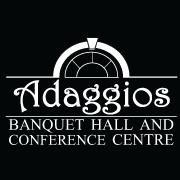 Adaggios Banquet Hall | Wedding Venue | Indianapolis | Carmel | Greenfield