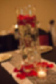 Banquet Hall   Wedding Venue