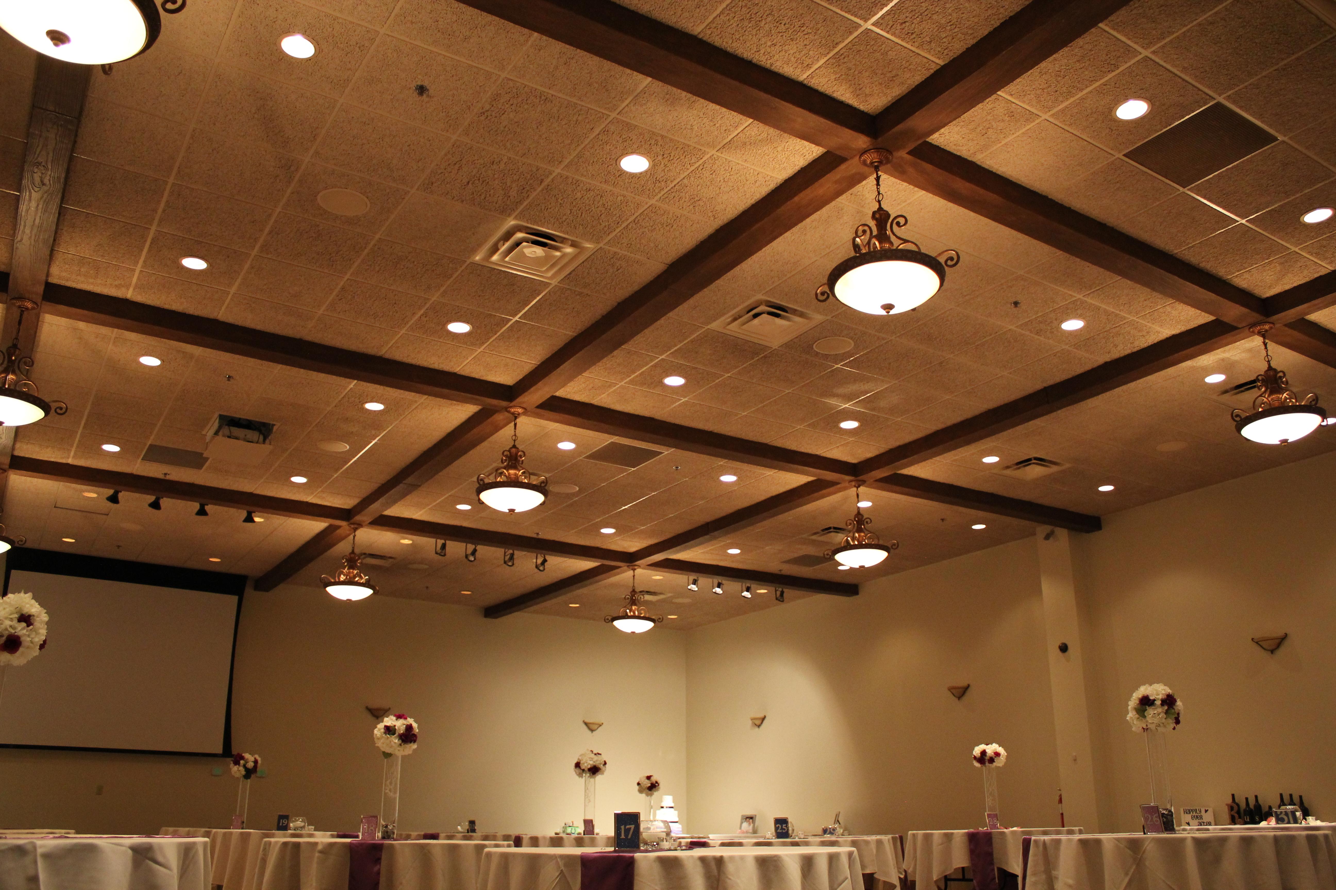 Adaggios Banquet Hall