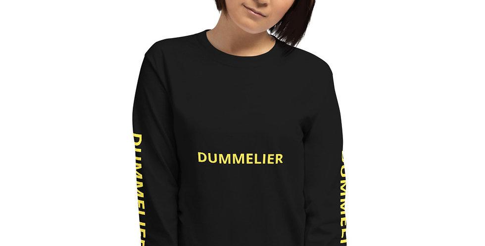 Dummelier premium Sleeve Shirt