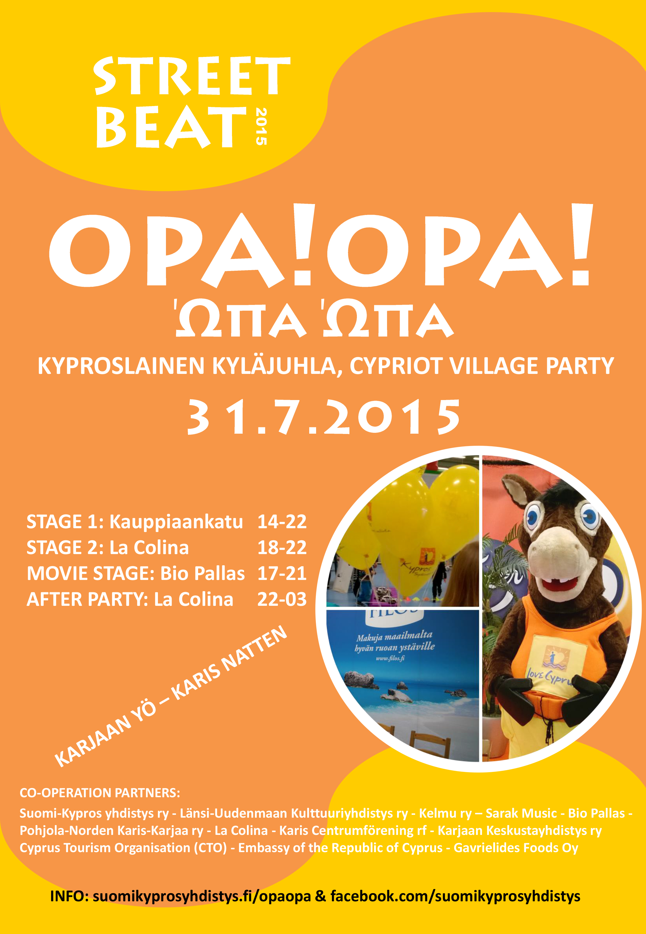 opa-opa-streetbeat2015