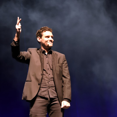 Simon Cojean