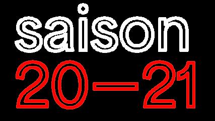 sainson.png