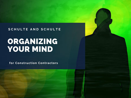 The Hidden Strategy for Construction Subcontractors