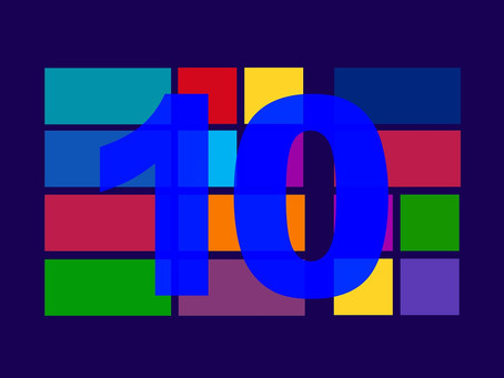 10 Qualities Needed for Scaling Your Construction Contracting or Service Business