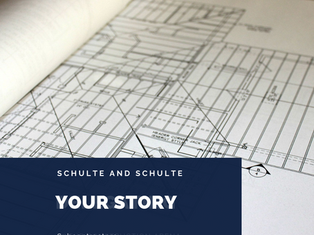 Subcontractors – What's Your Story?