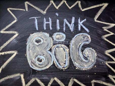 Grow an Established Construction Business – Part 3