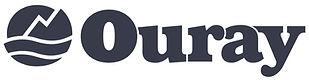 OuraySportswear2021 logo-01.jpg