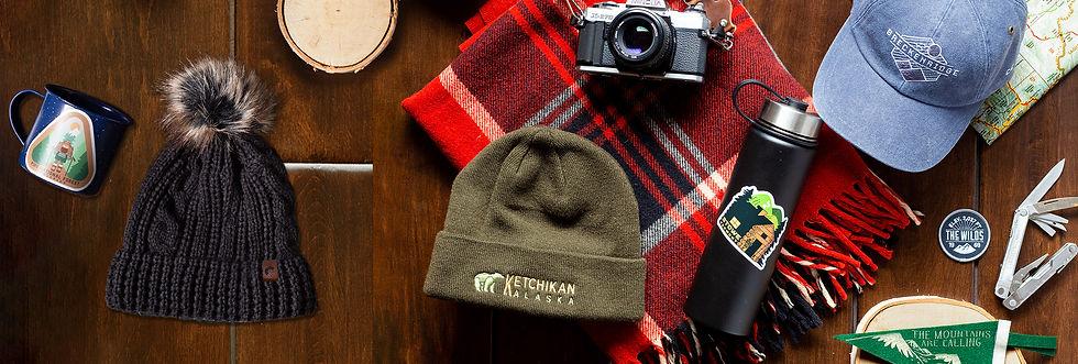 New knit headwear.jpg
