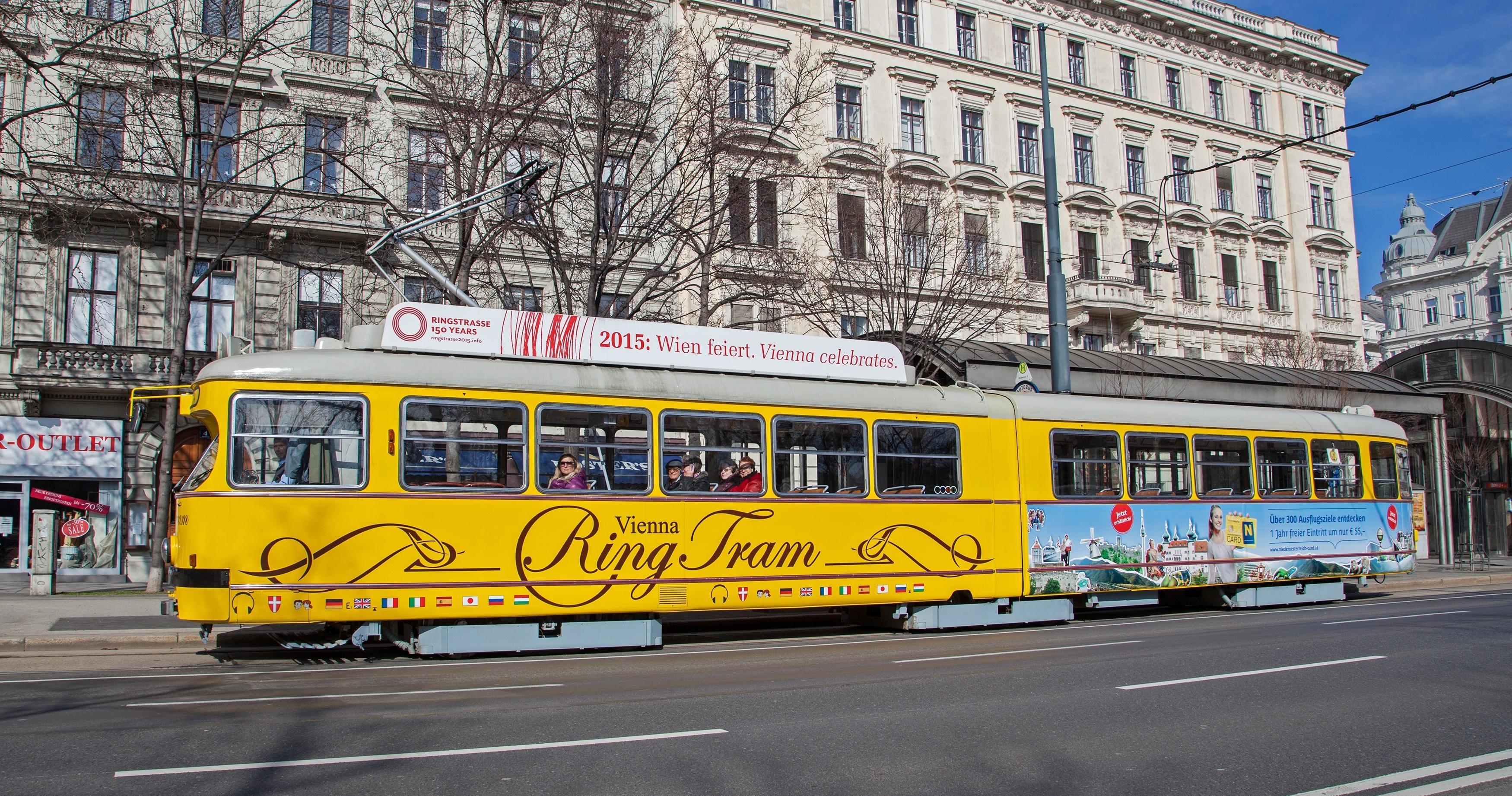 ring-tram-19to1