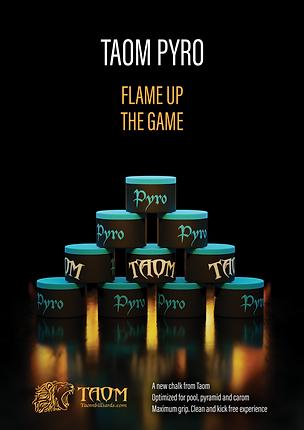 taom-pyro-e1543177238748.png