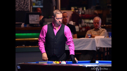 Pink Shirt in NY 14.1