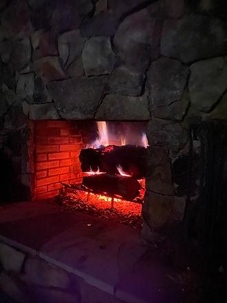 Fireplace Photo.jpg