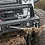 Thumbnail: 9500LB PRO SERIES ELECTRIC WINCH | SYNTHETIC ROPE