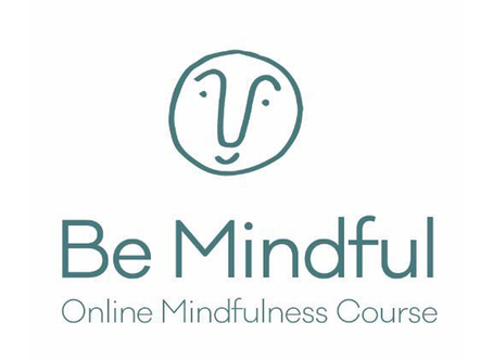Review: Be Mindful Online