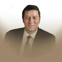 Ali Tayel