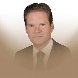 Christoph Hohl