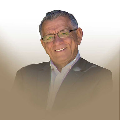 Dkfm. Ahmed Tayel
