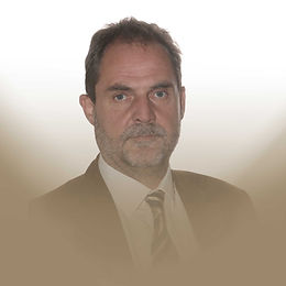 Mag. Leo Marsoner