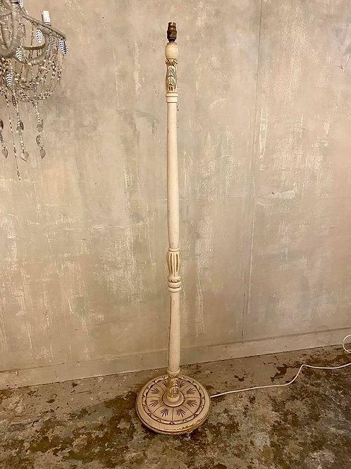 Lovely Standard Lamp