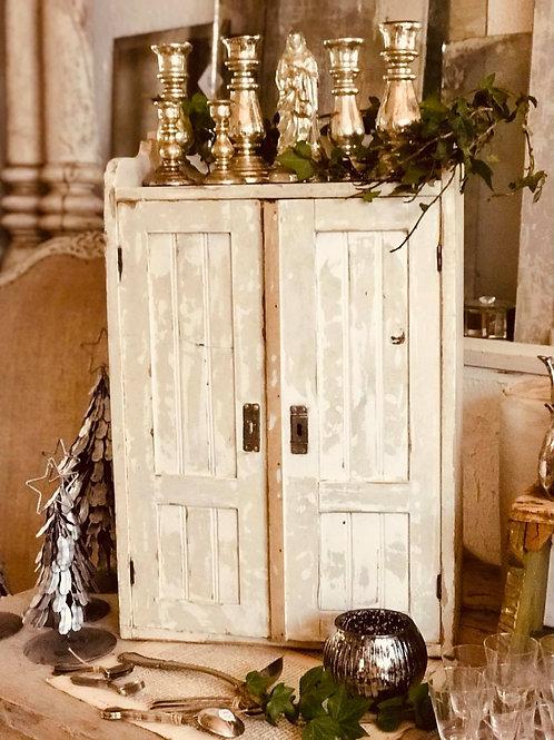 Sweet little cupboard