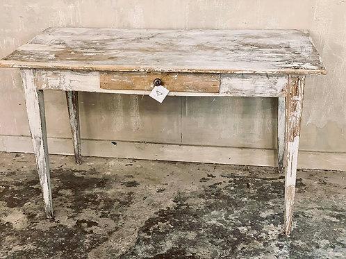 Lovely Rustic Desk
