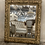 Thumbnail: French mirror