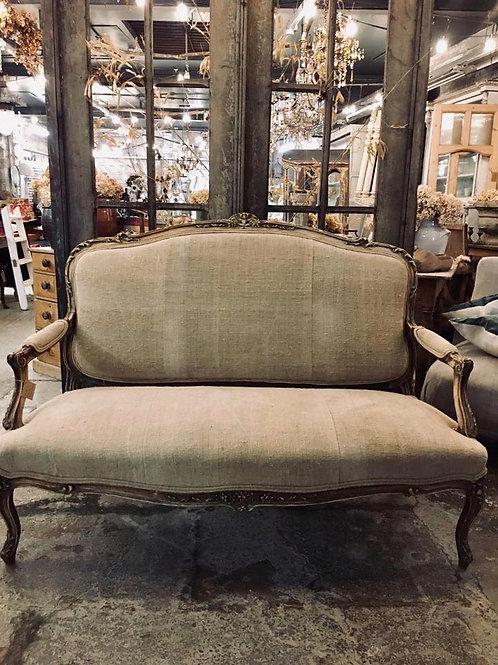 Pretty Sofa